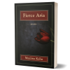 3D-Fierce-Aria-blog